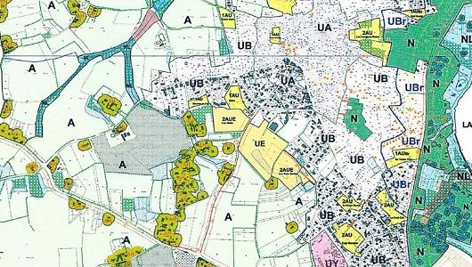 002 01 acquerir les bases indispensables en urbanisme reglementaire