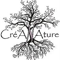 Creanature-logo