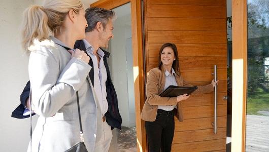00a 01 devenir conseiller immobilier