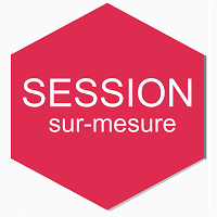 Catalogue session sur mesure
