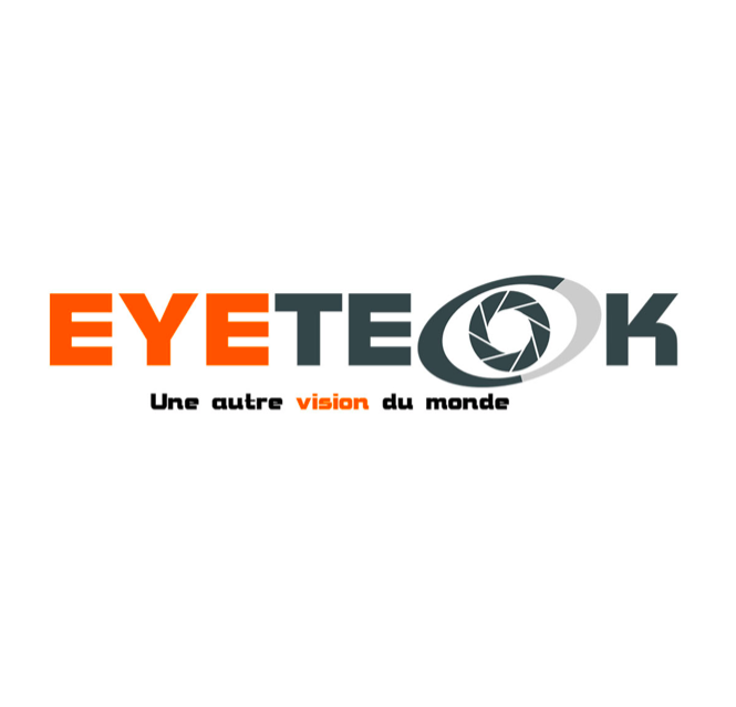 Eyeteck