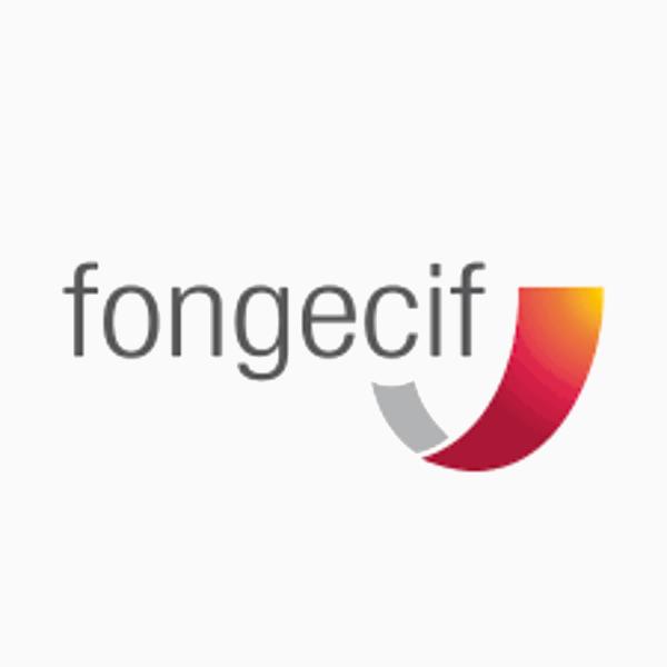 Foncgecif