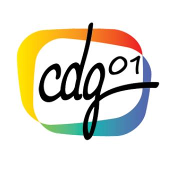 Logo cdg01