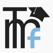 Logo tmf 1