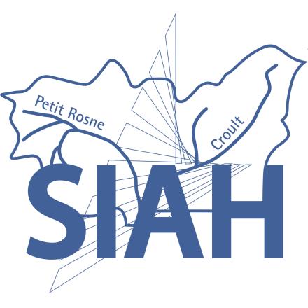Siah logo