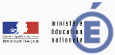 Vae eductaion nationale